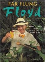 Far Flung Floyd