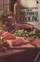 Farmhouse Cooking (Book Two)
