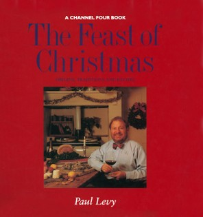 The Feast of Christmas: Origins, Traditions and Recipes