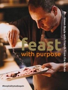 Feast With Purpose