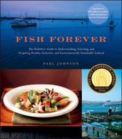 Fish Forever