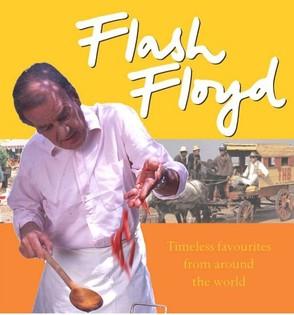 Flash Floyd