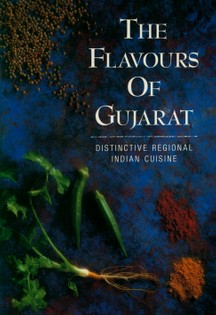 The Flavours of Gujarat