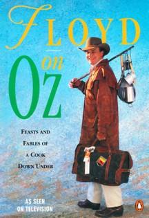 Floyd on Oz