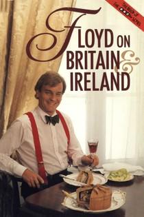 Floyd on Britain & Ireland