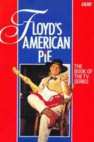 Floyd's American Pie