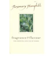 Fragrance & Flavour