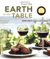 From the Earth to the Table