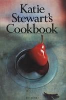 Katie Stewart's Cookbook