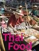 Keith Floyd's Thai Food