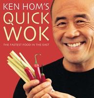 Ken Hom's Quick Wok