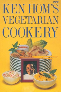 Ken Hom's Vegetarian Cookery