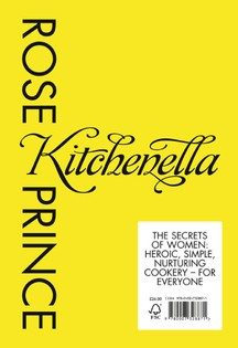 Kitchenella