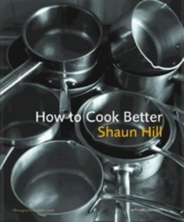 How to Cook Better