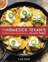 The Homesick Texan