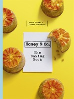 Honey & Co