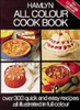 Hamlyn All Colour Cook Book