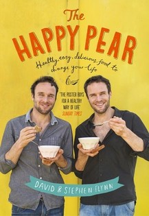 The Happy Pear Cookbook