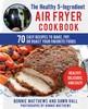 Healthy 5 Ingredient Air Fryer Cookbook