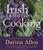 Irish Traditional Cooking