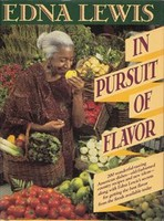 In Pursuit of Flavor