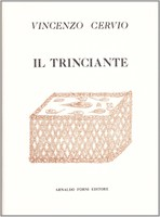 Il Trinciante