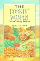 Irish Country Recipes