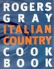 Italian Country Cookbook