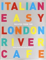 Italian Easy