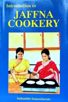 Introduction to Jaffna Cookery