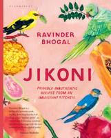 Jikoni