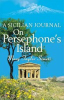 On Persephone's Island