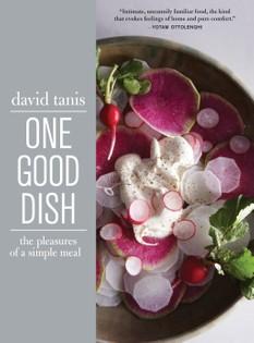 One Good Dish
