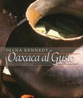 Oaxaca al Gusto