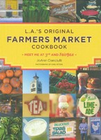 L.A.'s Original Farmer's Market Cookbook