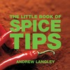 The Little Book of Spice Tips