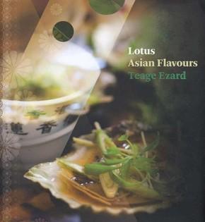 Lotus: Asian Flavours