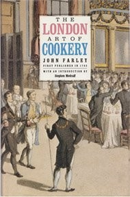 The London Art of Cookery