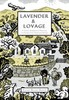 Lavender & Lovage