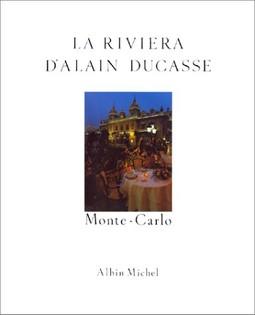La Riviera d'Alain Ducasse