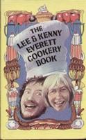 The Lee & Kenny Everett Cookbook