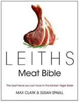 Leith's Meat Bible