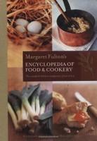 Encyclopedia of Food & Cookery