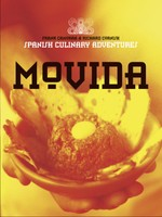 MoVida: Spanish Culinary Adventures