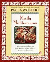 Mostly Mediterranean