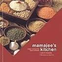 Mamajee's Kitchen