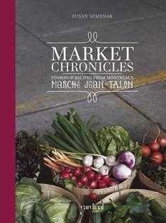 Market Chronicles