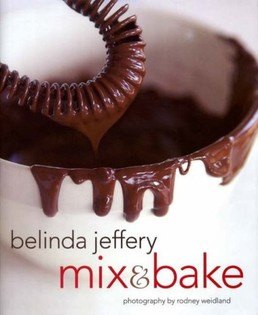 Mix and Bake