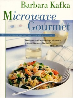 The Microwave Gourmet