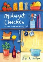 Midnight Chicken